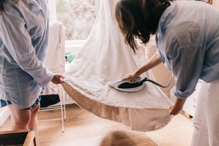 photographe-mariage-paris-nantes-wedding-france-12