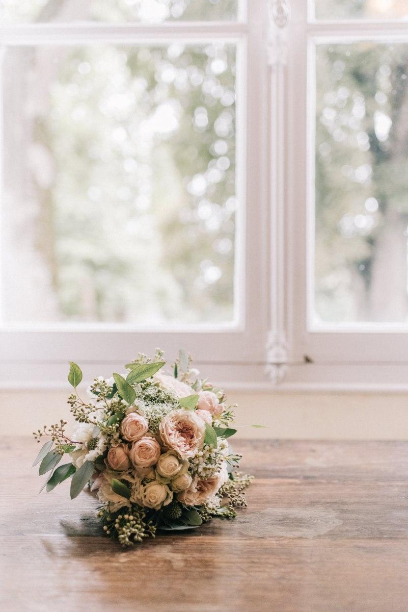 photographe-mariage-paris-nantes-wedding-france-19