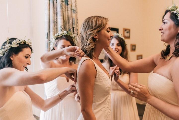 photographe-mariage-paris-nantes-wedding-france-21