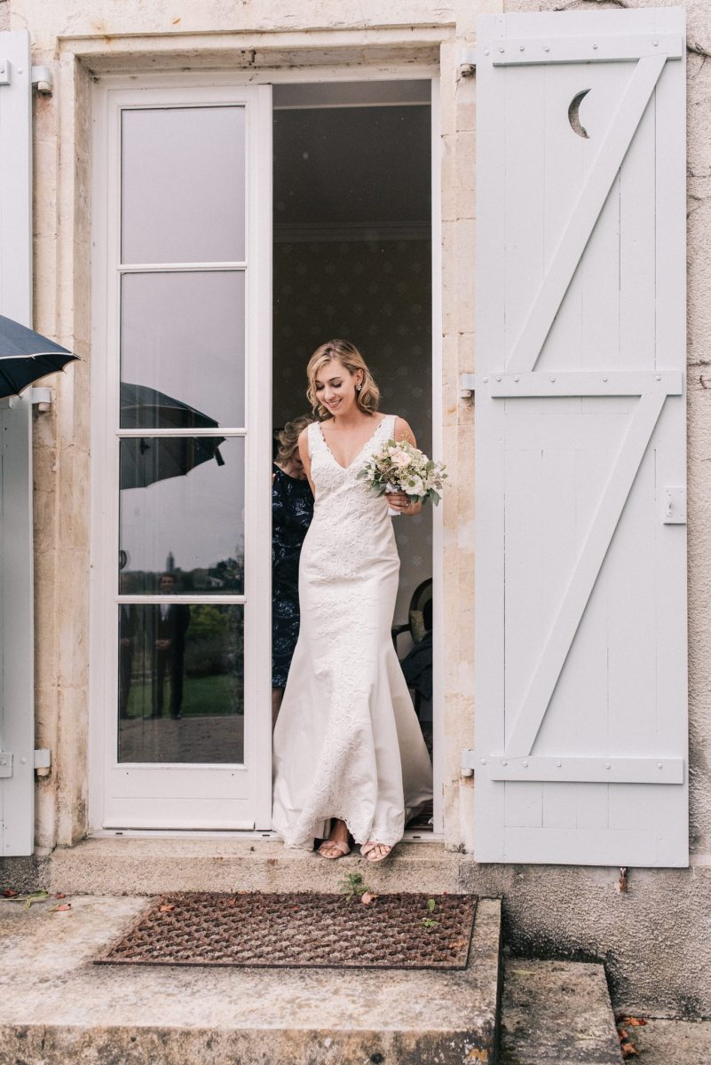 photographe-mariage-paris-nantes-wedding-france-25