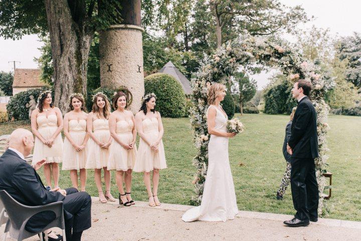 photographe-mariage-paris-nantes-wedding-france-26