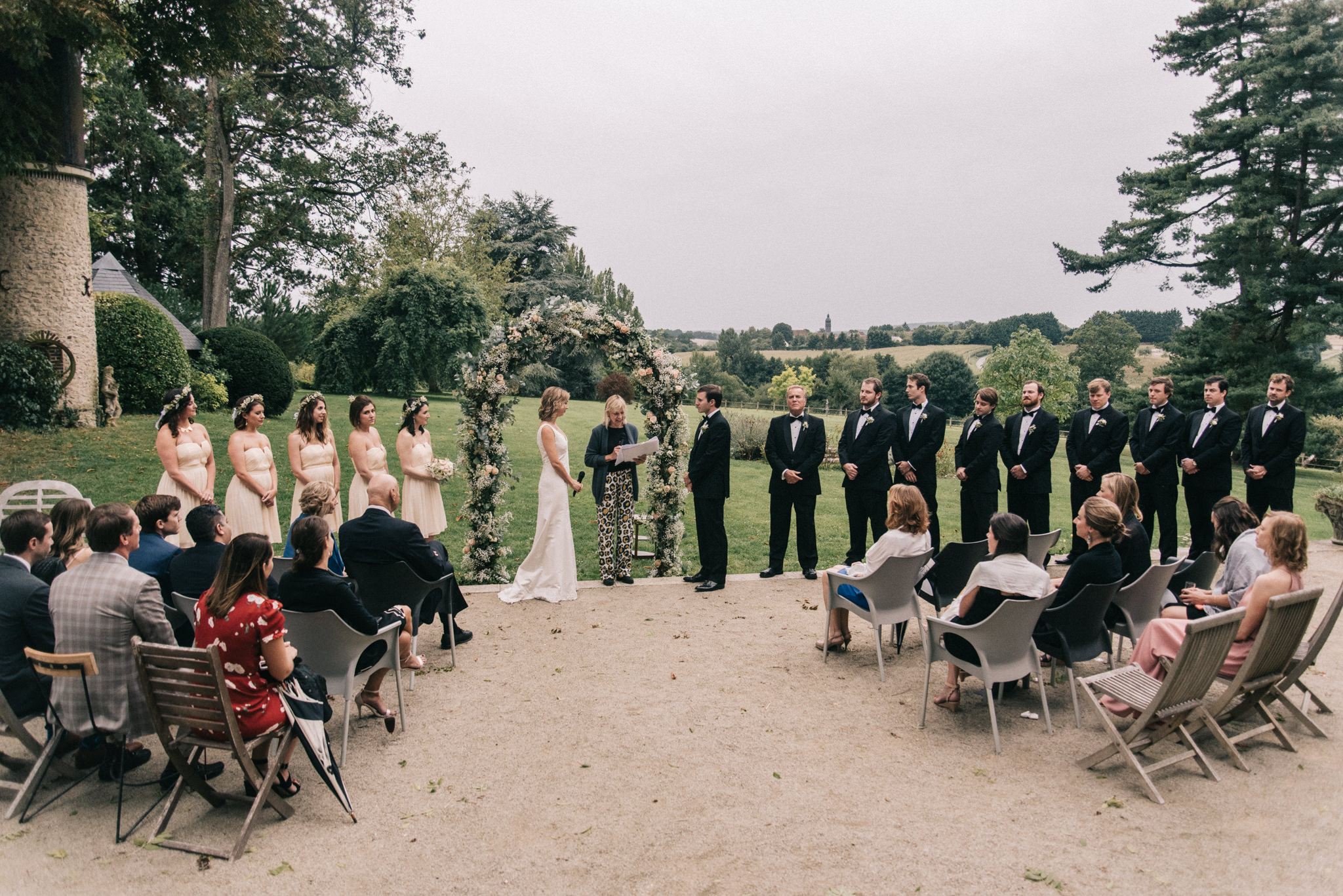 photographe-mariage-paris-nantes-wedding-france-27