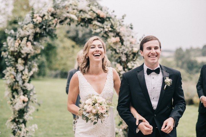photographe-mariage-paris-nantes-wedding-france-29