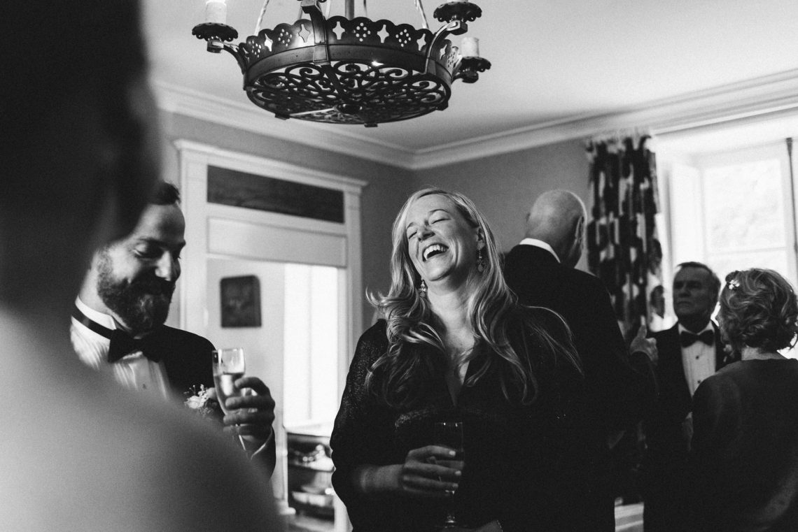 photographe-mariage-paris-nantes-wedding-france-33