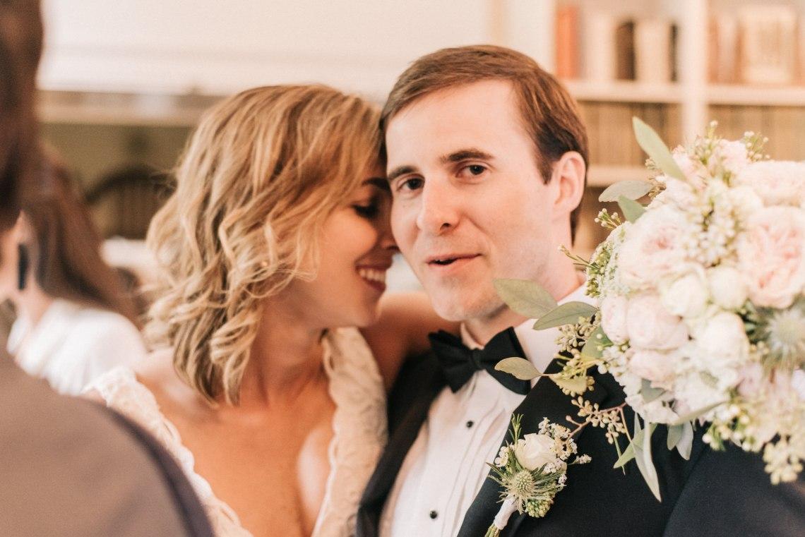 photographe-mariage-paris-nantes-wedding-france-34