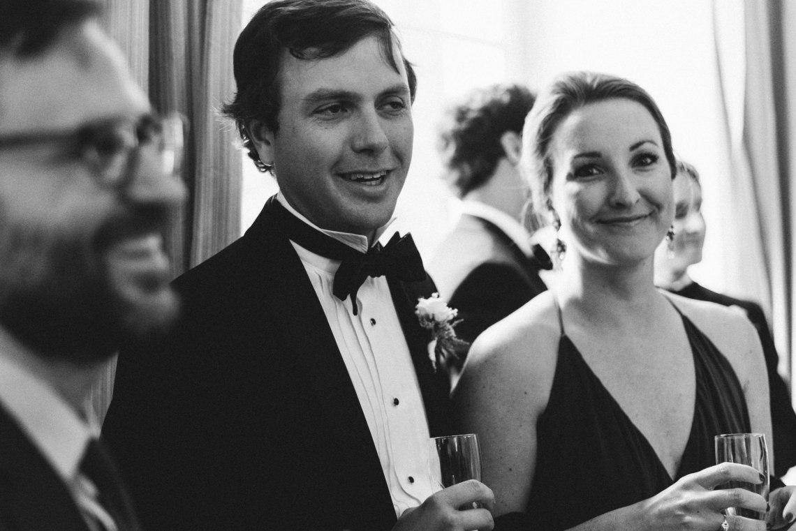 photographe-mariage-paris-nantes-wedding-france-35