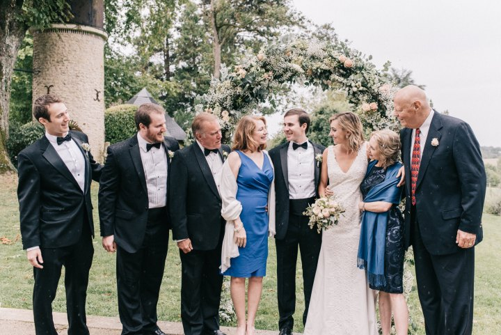 photographe-mariage-paris-nantes-wedding-france-37