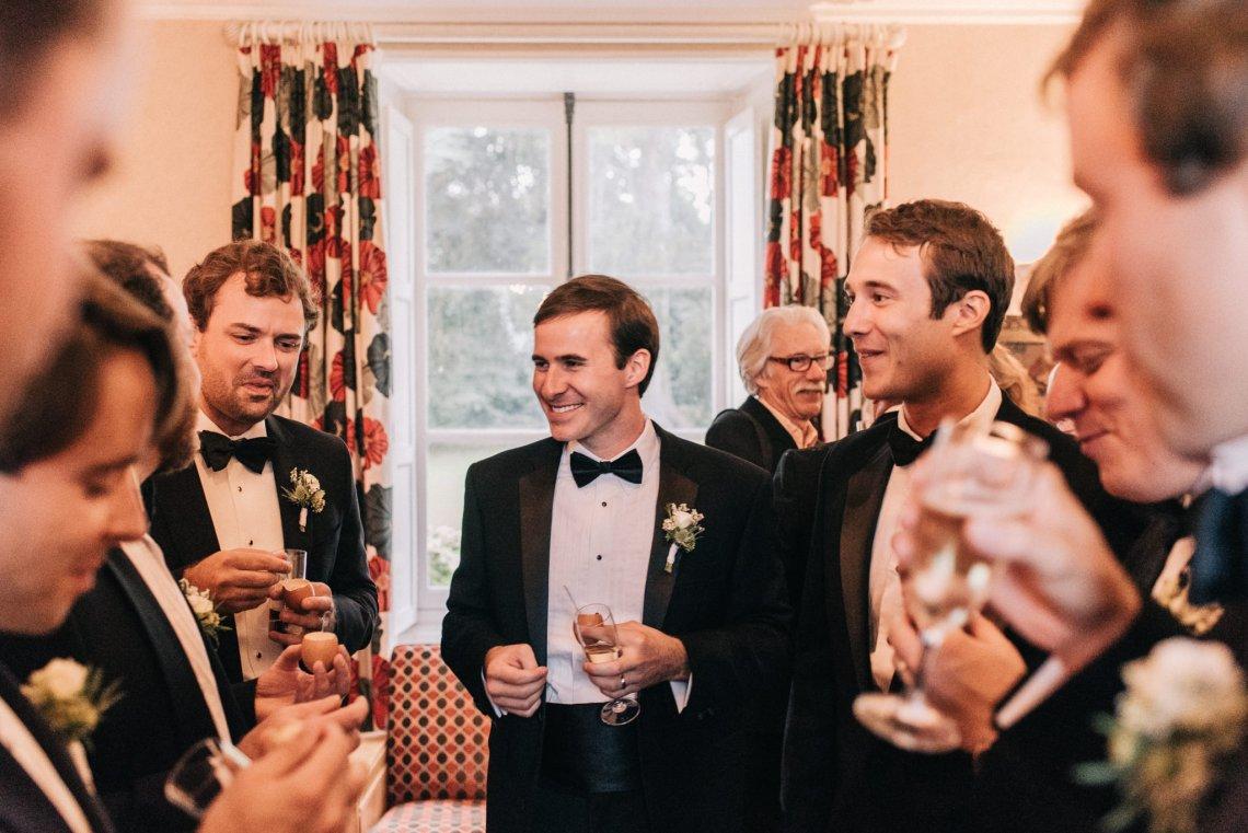 photographe-mariage-paris-nantes-wedding-france-40