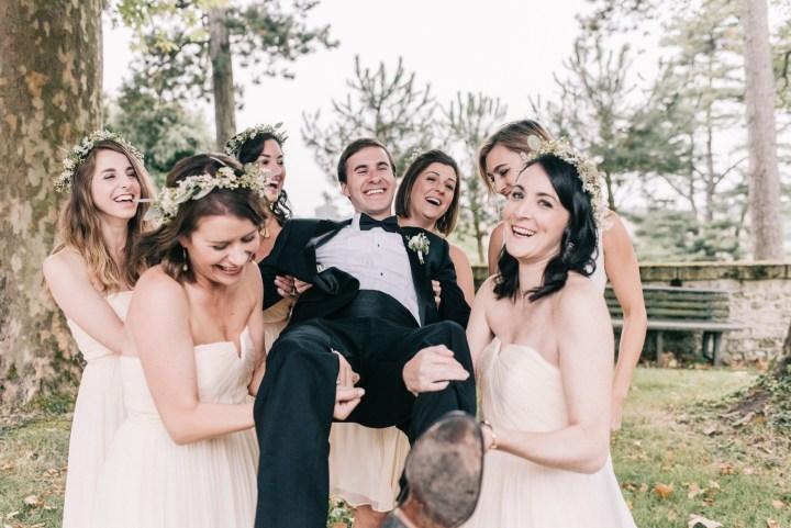 photographe-mariage-paris-nantes-wedding-france-42