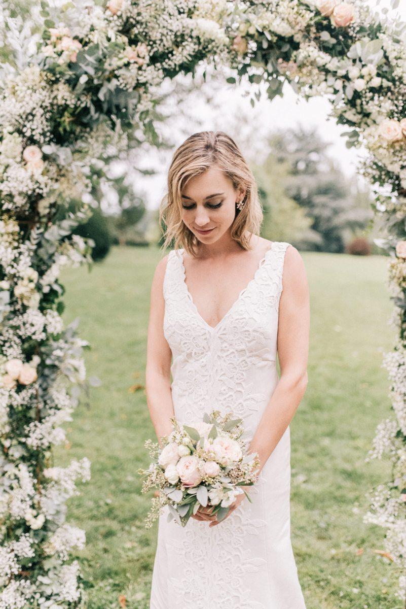 photographe-mariage-paris-nantes-wedding-france-46