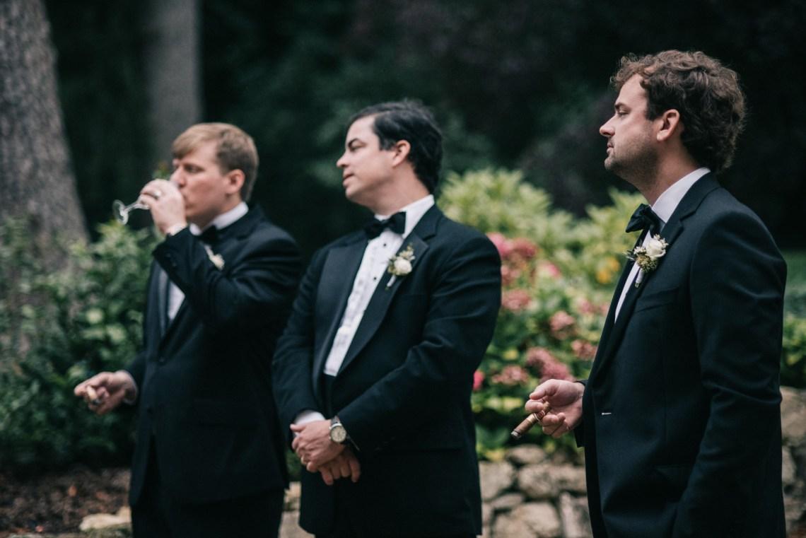 photographe-mariage-paris-nantes-wedding-france-47