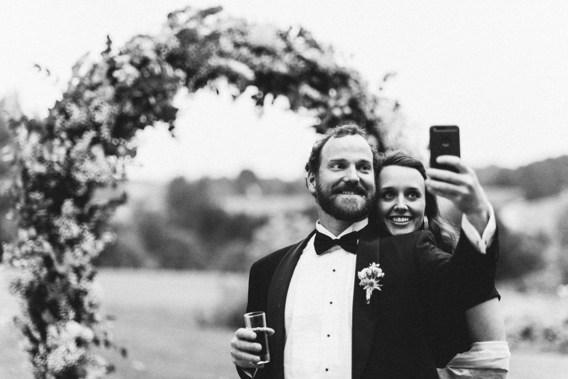 photographe-mariage-paris-nantes-wedding-france-48