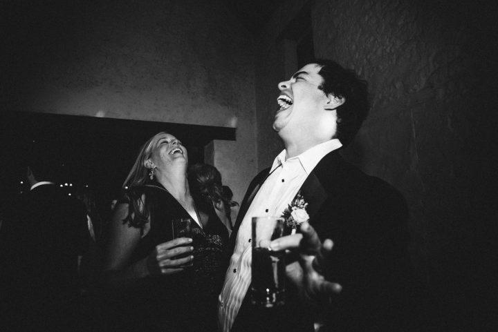photographe-mariage-paris-nantes-wedding-france-55