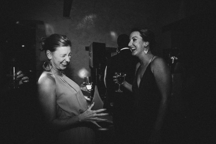photographe-mariage-paris-nantes-wedding-france-56