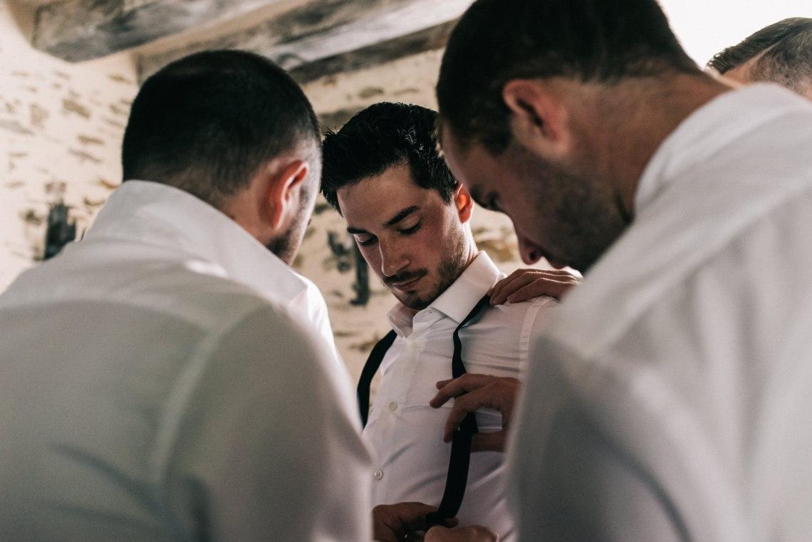 mariage-boheme-champetre-12