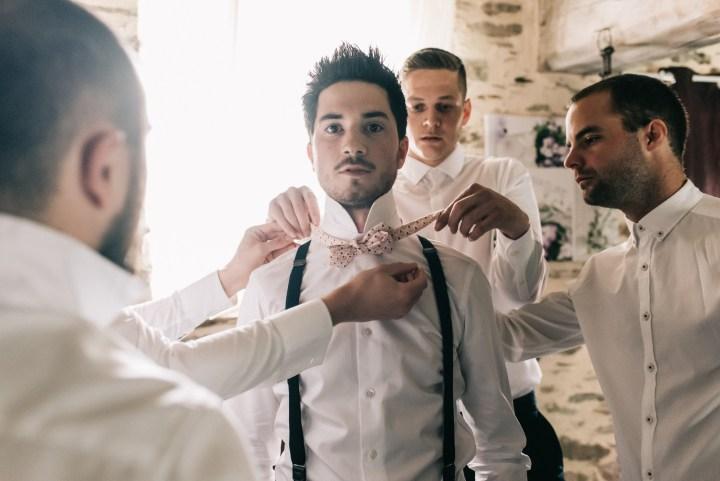 mariage-boheme-champetre-13