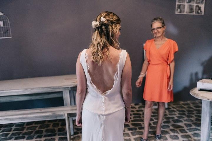 mariage-boheme-champetre-15