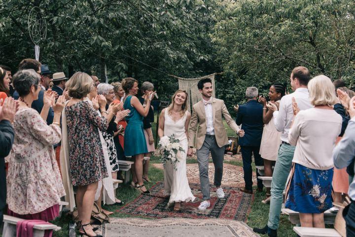 mariage-boheme-champetre-26
