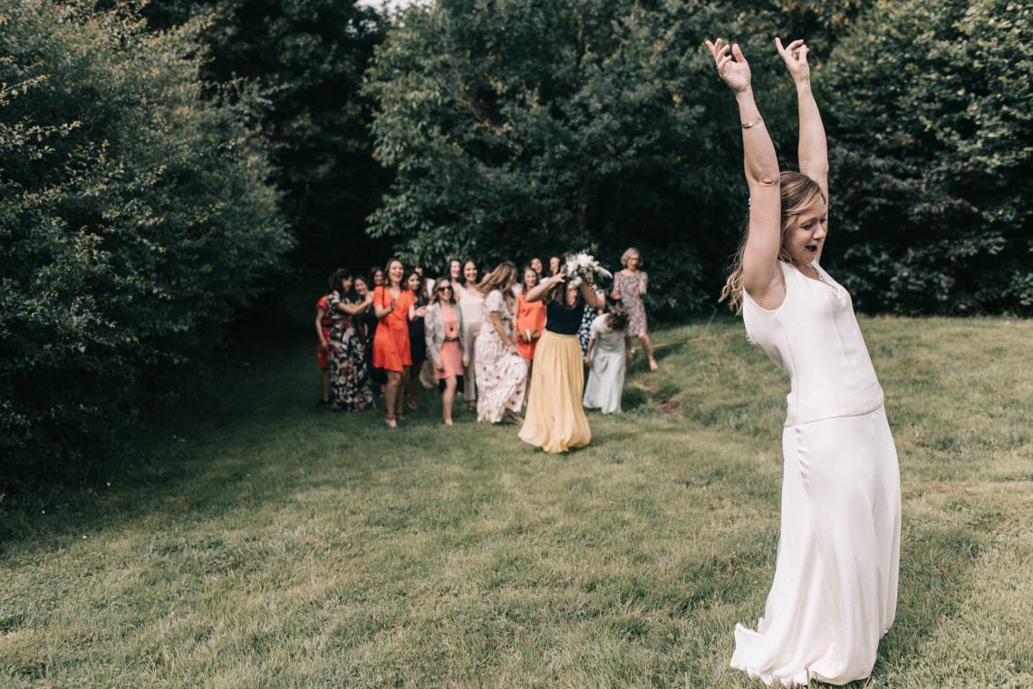 mariage-boheme-champetre-31