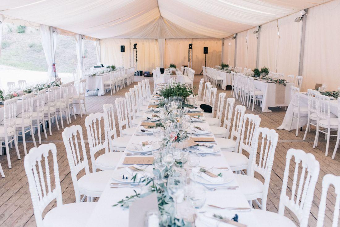 photographe mariage chateau saint loup thouet