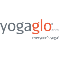 Marmott'asana - Sites de yoga : Yogaglo et compagnie