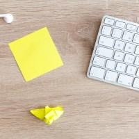 Travail freelance : 5 choses que j'aurais voulu faire dès le début