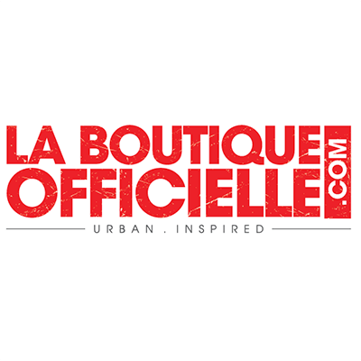 la boutique officielle les meilleurs sites. Black Bedroom Furniture Sets. Home Design Ideas