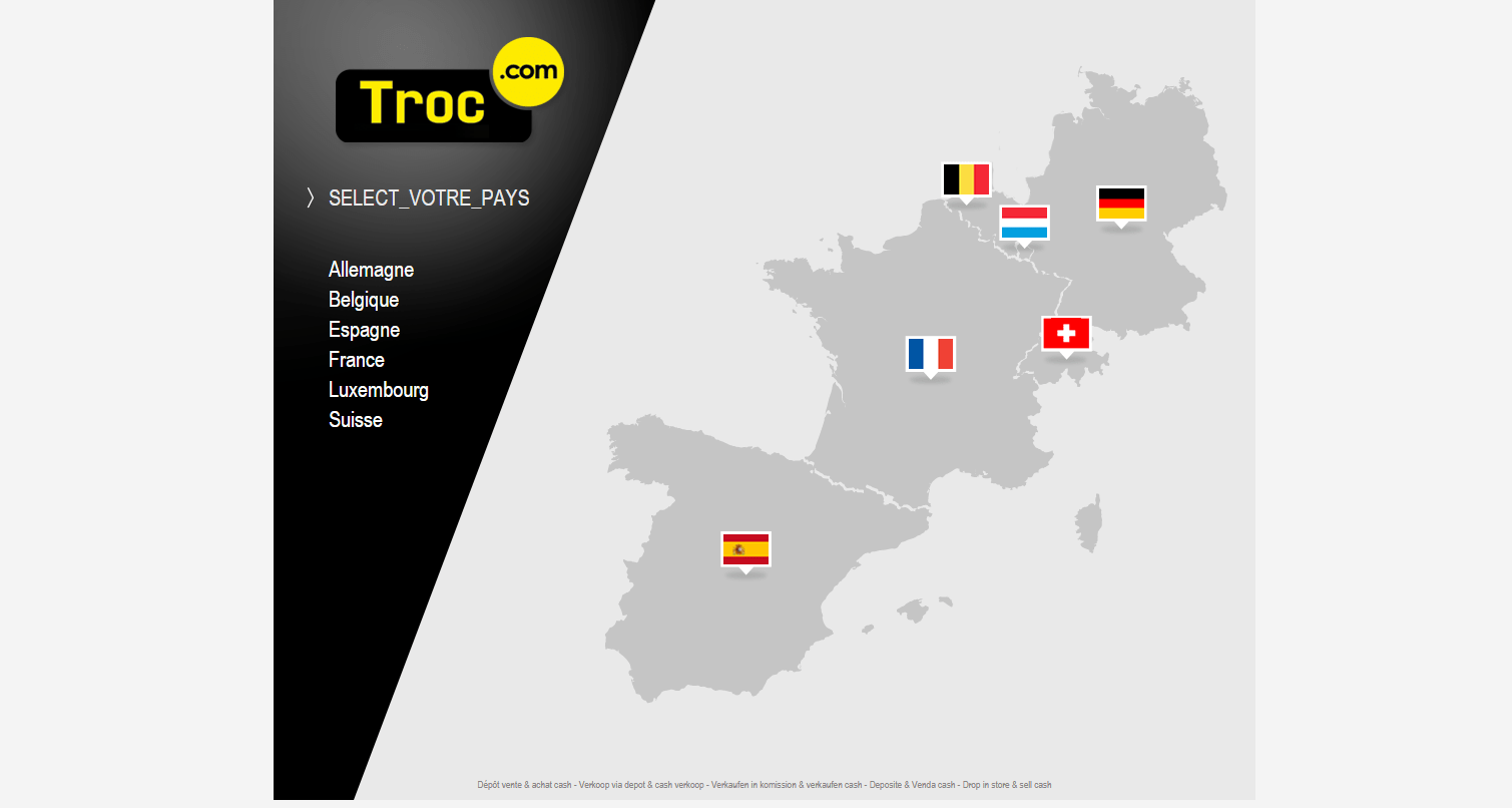 http://www.troc.com/accueil-international.html
