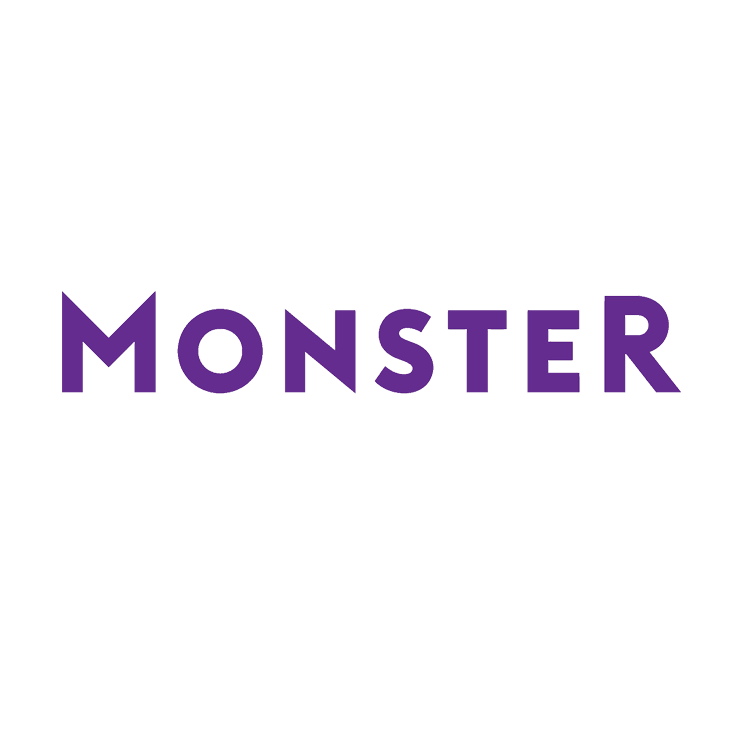 https://www.monster.fr/