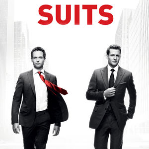 http://suits-streaming.net/