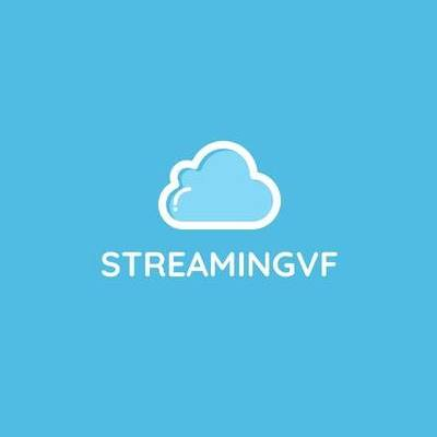 https://streamingvf.xyz/