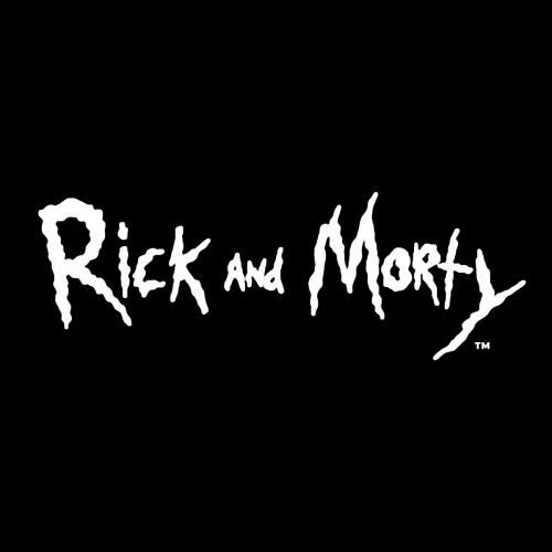http://rick-et-morty-streaming.com/
