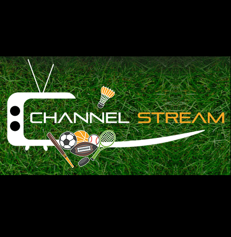 http://channelstream.live/