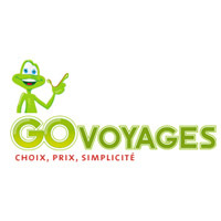 https://www.govoyages.com/