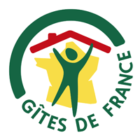 https://www.gites-de-france.com/fr