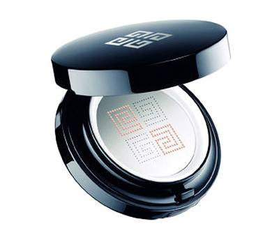 Givenchy-Spring-2016-Teint-Couture-Cushion-Foundation-1