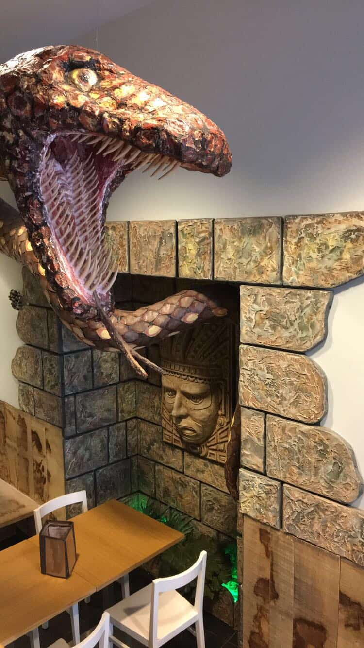 serpent-chocojunglebar-bar-chocolat-bruges