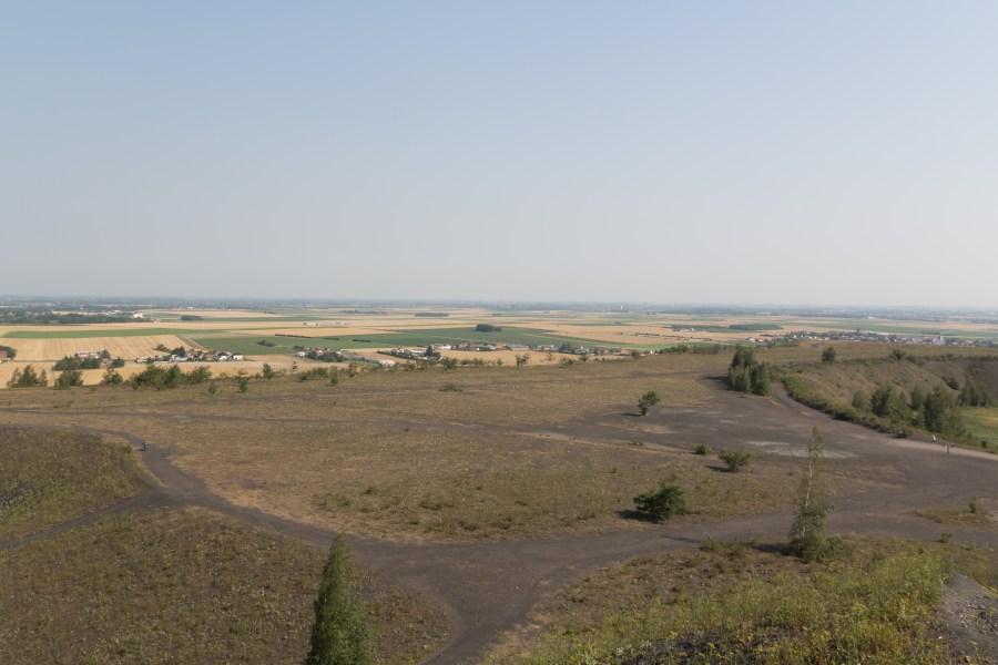 terril-loosengohelle-hautsdefrance-hautetfort-vue-360°