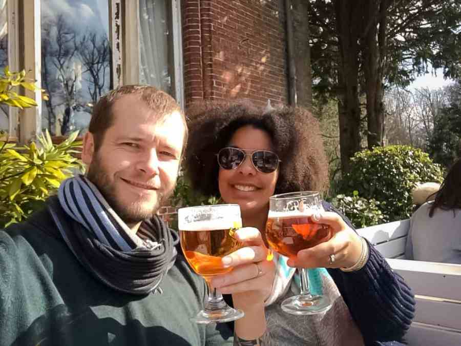 jeff-ines-minnewater-lac-bruges-bière