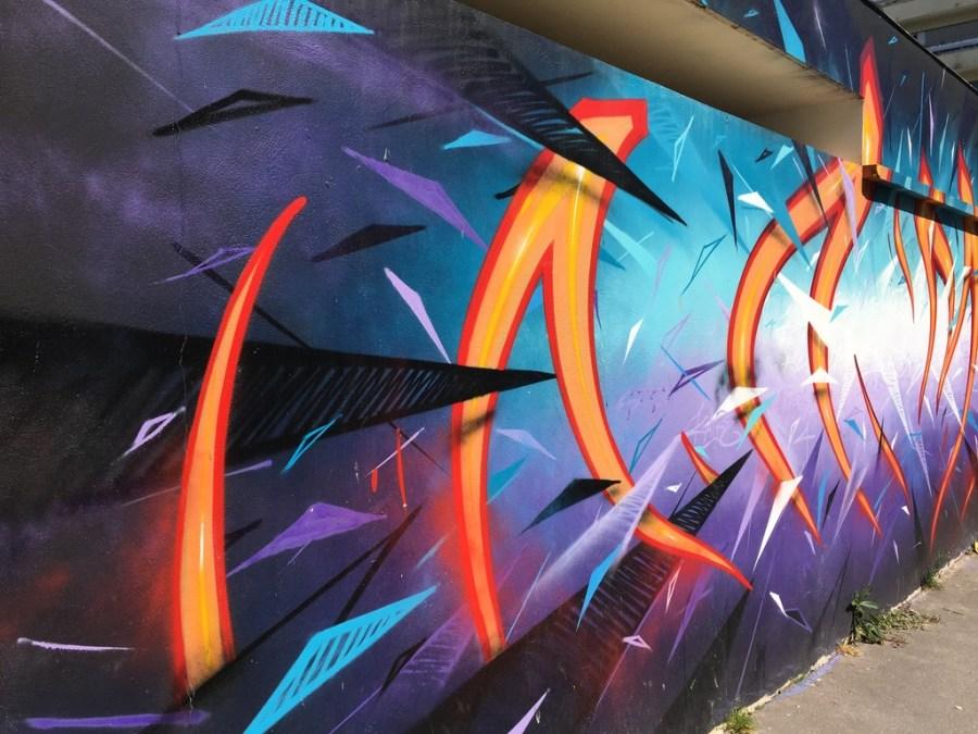 street-art-paris-tag-oeuvre-mural