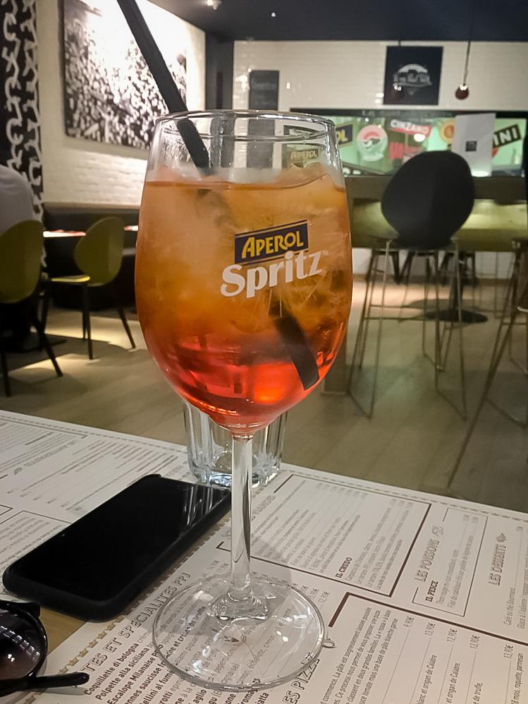 apéritif-apero-italien-lens-restaurant-spritz