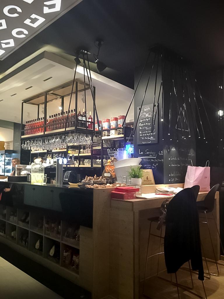 restaurant-épicerie-italie-lens-
