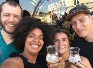 apéro-biere-region-lens-hautsdefrance-copains
