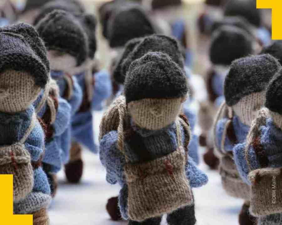 roubaix-wool-war-one-lens-laine-soldats