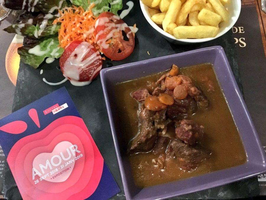 blogtrip-enfranceaussi-enfrancealens-lens-gastronomie-carbonade-frites