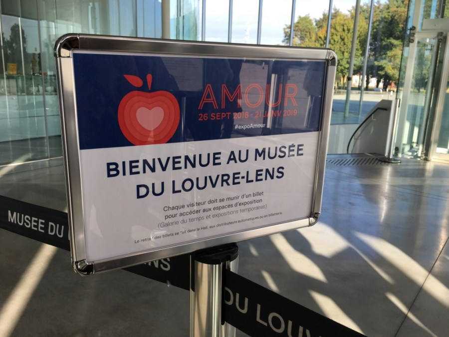 blogtrip-enfranceaussi-enfrancealens-musee-affiche-pomme-entree