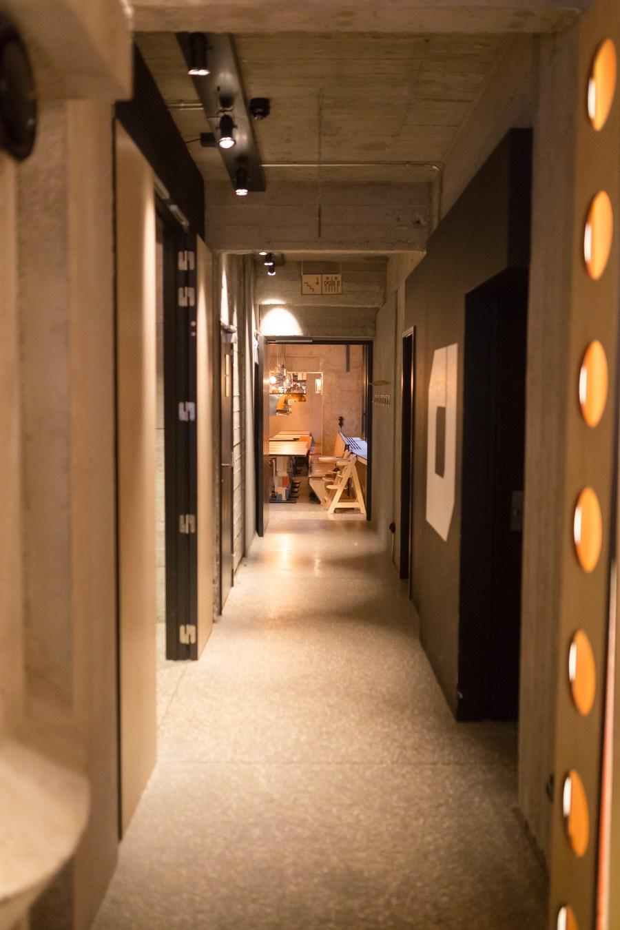 bruxelles-escapade-citytrip-jam-hotel-couloir