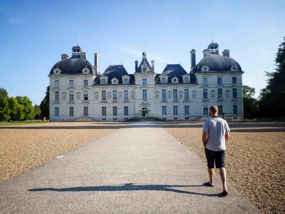 chateau-cheverny-loire-moulinsart-jeff