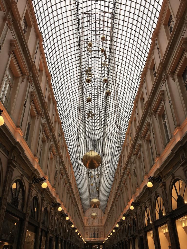 bruxelles-escapade-citytrip-shopping-galeries-royales-saint hubert-adresse