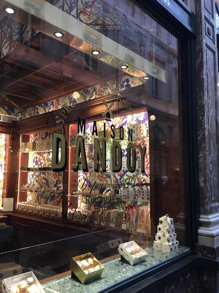 bruxelles-escapade-citytrip-dandoy-biscuiterie-galeries royales-saint hubert-adresse